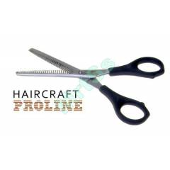 ORJ�NAL HAIRCRAFT SOLINGEN ��FT EF�LE MAKASI 6.5