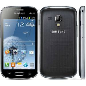 Samsung S7562 Galaxy S Duos ucuz CEP TEL. Outlet