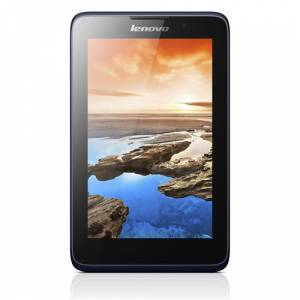 Lenovo A7-50 16GB 7`` 3G IPS Tablet 59-411875