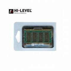 4 GB DDR3 1066 MHz NOTEBOOK (H�-LEVEL)