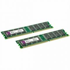 Hi-Level 1 GB DDR 400 Mhz Ram #