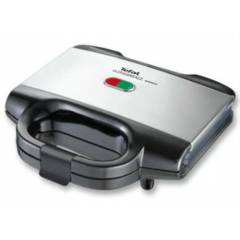 Tefal Ultracompact Sandwich Tost Makinas�