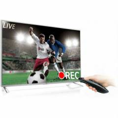LG 42LB580N 106cm SMART 100Hz FULL HD LED
