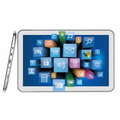 Everest EVERPAD DC-1100-16 10.1 IPS 1GB DDR3 1.6