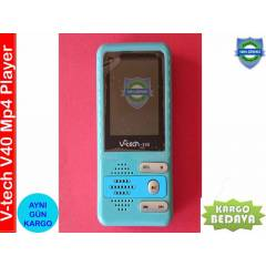 Mp4 Player 2Gb Mp4 �alar Fiyat� Ucuz Ve Kalite