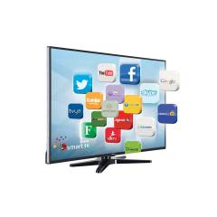 VESTEL 3D SMART 42PF8175 106 EKRAN LED TV