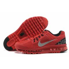 NiKE AiR MAX BAY BAYAN SPOR AYAKKABI �ND�R�M !!