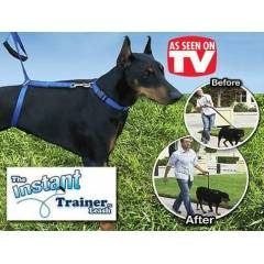 K�pek Tasmas� Instant Trainer Leash A-204