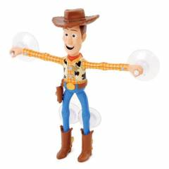 Toy Story 3 Woody Vantuzlu Oyuncak Fig�r