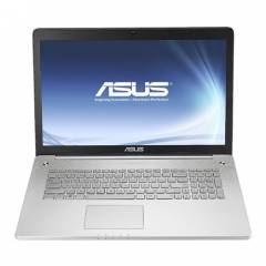 Asus N750JK-T4109H Intel Core i7 4700HQ 2.4GHz /