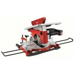 Einhell TH-MS 2112T Tablal� G�nye Kesme Makinas�
