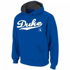 DUKE BLUE DEVILS NEW SERIES HOODIE