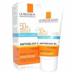 La Roche-Posay Anthelios XL Spf 50+ Creme 50ml.