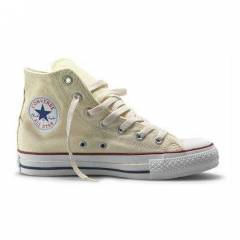 CONVERSE ALL STAR M9162 KREM UZUN