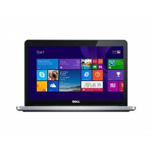 Dell Inspiron 7537 S21W65C Notebook