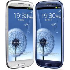 SAMSUNG �9300 GALAXY S3 16GB CEP TELEFONU outlet