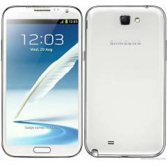 SAMSUNG N7100 GALAXY NOTE 2 16GB FATURALI outlet