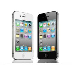 Apple iPhone 4S 16GB Cep Telefonu