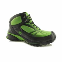 Timberland All Mountain Inferno GTX