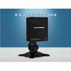 HADRON HD-751 54MBPS USB WIRELESS ADAPT�R 49,90