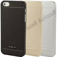 iPhone 4 K�l�f iPhone 4S K�l�f 0.3mm Kapak Slim