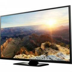 LG 60PB690V 3D SMART FULL HD 600HZ  PLAZMA TV