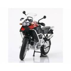Rastar BMW R1200 GS Model Motorsiklet