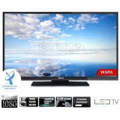 "Vestel Finlux 32""(82cm) FULL HD UYDULU LED TV"