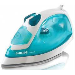 PHILIPS 2200 Watt Buharl� �t� GC-2907