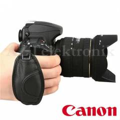 Canon i�in Hand Grip Strap 400d 450d 500d 550d