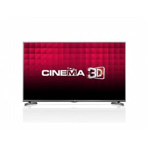 42Lb620V 3D  Uydu Al�c� 3D Fhd  Led Tv