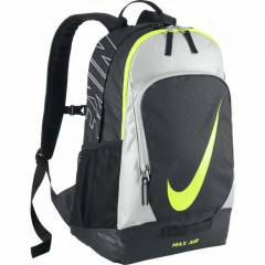 NIKE COURT TECH SIRT �ANTASI BA4888-072