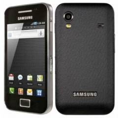 Samsung Galaxy S5830 ACE 2 YIL GARANT� SIFIR 5MP