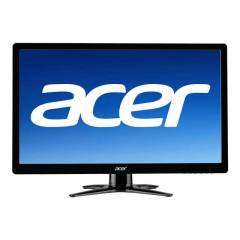 "ACER 21.5"" G226HQLBB 5MS SIYAH LED MONITOR"