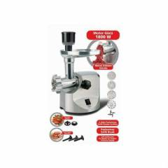 BLUE HOUSE BH565MG BUTCHER METAL D�K�M 1800WATT