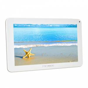 Mobee Nett S1600 HD 8GB 9`` Tablet + 6 Adet Akse