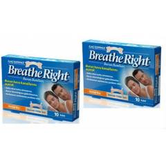 Breathe Right Normal Boy 1 Alana 1 Bedava