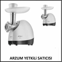 Arzum AR173 Fierce Et Kiyma Makinesi