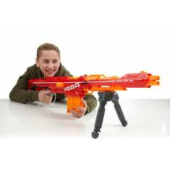 Nerf N-STRIKEN Centur�on Mega 2014