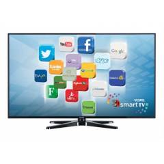 VESTEL 42 PF 8175 ��FT EKRAN 3D SMART LED TV