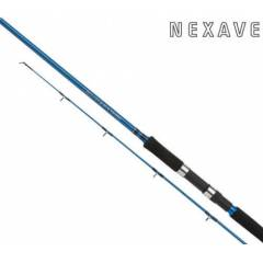Shimano Nexave DX Power Game 300XH 20-80GR SP�N