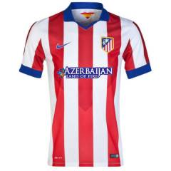 ORJ ATLETICO MADRID HOME 2015 FORMA - S/M/L/XL