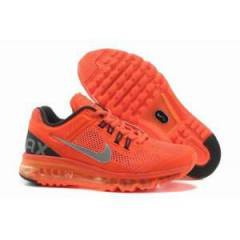 Nike Air Max 2014-2013 Mix Bay-Bayan Ayakkab�