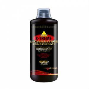 Inkospor L-Carnitine 1000 ML.