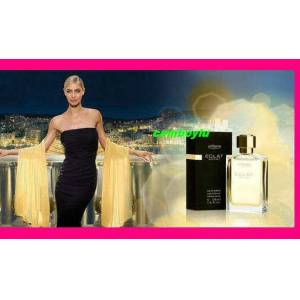 OR�FLAME Eclat edt bayan PARF�M�- CEMBOYLU