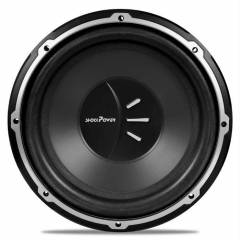 Piranha ShockPower R Type 30 cm Subwoofer