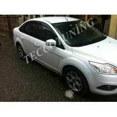 Ford Focus2 sedan mugen cam r�zgarl�g� 4l�set