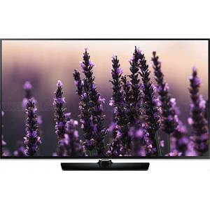 SAMSUNG 58H5270 FHD DVB-S LED TV 100hz UYDULU