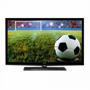 Vestel 32PH5065S Led Tv (Uydulu)