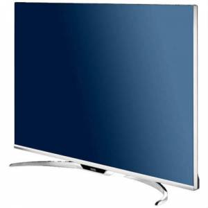 Vestel 47PF9090 3D Smart Full HD Led Televizyon